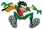 Robin1 (Michael Zeck)