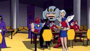 Teen Titans Kyd Wykkyd (1)