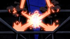 X Blast (2)