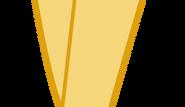 SUNSETSHIMMER 110