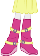 Sweetie belle s boots by beastboyrules52xd-d9ad5lq