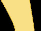 SUNSETSHIMMER 116