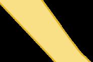 SUNSETSHIMMER 117
