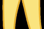 SUNSETSHIMMER 102