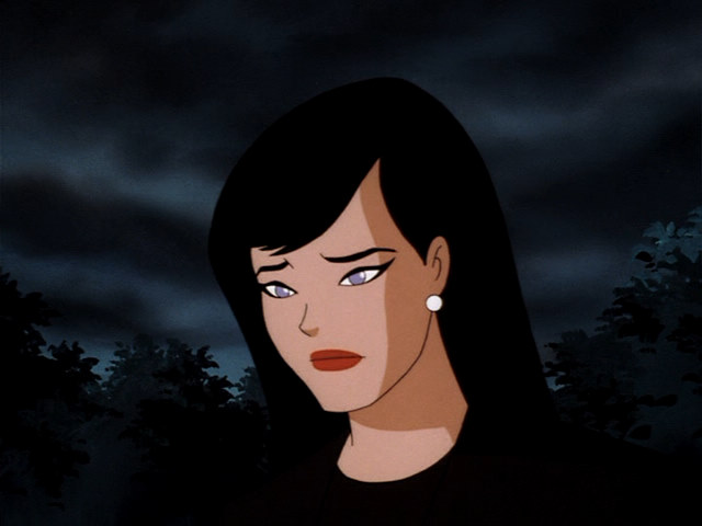 Image result for sad lois lane