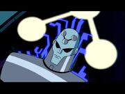Brainiac (Justice League)2