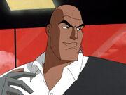 Lex Luthor (Superman)
