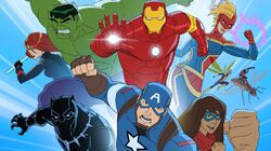 Marvel-Avengers-Secret-Wars-Key-Art1