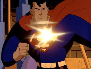 Superman Superman4