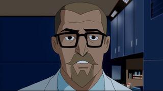Hamilton (Justice League Unlimited)4