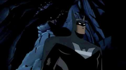 Batman's Best Moments