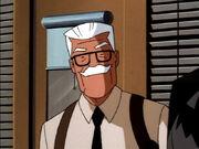James Gordon (Batman II)3