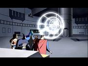 Justice League (Justice League)2