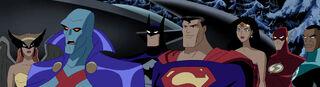 Justice League (Justice League)3