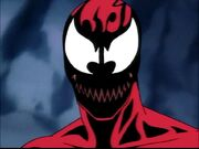 Carnage (Spider-Man)