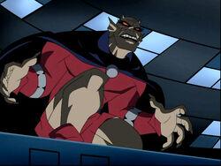 Etrigan (Justice League)2