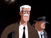 James Gordon (Batman II)