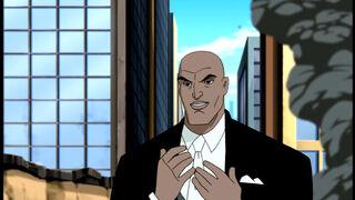 Lex Luthor (Justice League Unlimited)2