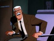 James Gordon (Batman II)2