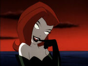 Poison Ivy (Batman II)