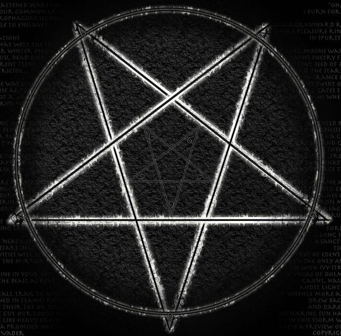 Witch | TeenWolf Next Generation Wikia | FANDOM powered by Wikia