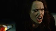 Lucy-Loken-Quinn-werewolf-Teen-Wolf-Season-6-Episode-14-Face-to-Faceless
