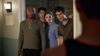 Teen-wolf-3x12-pic-21