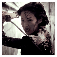 Mrs Yukimura jeune .