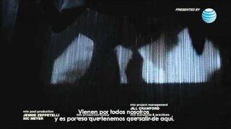 "Teen Wolf 5x09 Promo - ""Lies of Omission"" Subtitulado en español"
