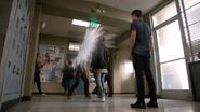 Andrew-Matarazzo-Khylin-Rhambo-Gabe-Mason-Teen-Wolf-Season-6-Episode-14-Face-to-Faceless