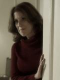 Teen Wolf Episode 9 Perishable Lorraine Martin meets Meredith