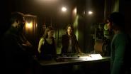 Tyler-Posey-Shelley-Hennig-Holland-Roden-JR-Bourne-Scott-Malia-Lydia-Argent-Teen-Wolf-Season-6-Episode-14-Face-to-Faceless