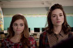 6 Lydia et Allison3.02