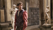 Daniel Sharman Medici Masters of Florence The Magnificent