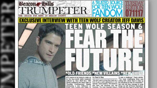 Teen-Wolf-News-071117