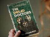 Potworni Doktorzy (książka)