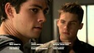 Teen Wolf 5x09 Lies of Omission Promo (1080p HD)