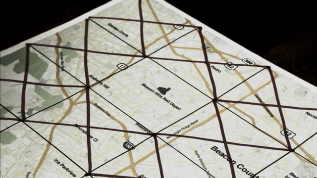 File:Teen Wolf Season 2 Partial Map Beacon Hills.png