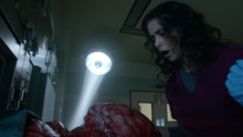 Melissa-Ponzio-Melissa-faceless-body-Teen-Wolf-Season-6-Episode-13-After-Images