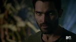 Teen Wolf Season 4 Episode 2 117 Derek's Eyes