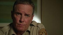 Liden-Ashby-Sheriff