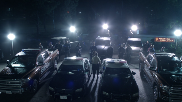 File:Hunters-at-sheriff-station-Teen-Wolf-Season-6-Episode-15-Pressure-Test.png