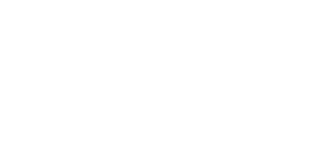 Teen-wolf-logo