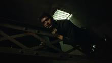 Cody-Saintgnue-Brett-hiding-Teen-Wolf-Season-6-Episode-13-After-Images
