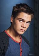 Liam Full - Season 4