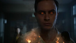 Ryan-Kelley-Parrish-Hellhound-eyes-Teen-Wolf-Season-6-Episode-4-Relics