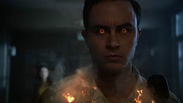 Jordan Parrish | Teen Wolf Wiki | FANDOM powered by Wikia
