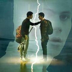 Teen Wolf Staffel 6