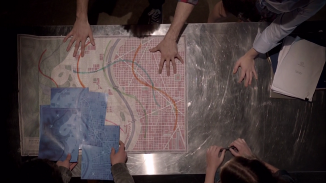 File:Teen Wolf Season 3 Episode 7 Currents Telluric map.png