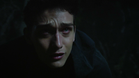 Cody-Saintgnue-Brett-tears-Teen-Wolf-Season-6-Episode-13-After-Images